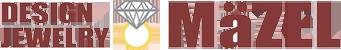 結婚指輪と婚約指輪 山形県(庄内・鶴岡・酒田)|デザインジュエリー・マゼル